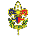Philippines NSO
